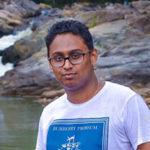 Praveen Gunawardena