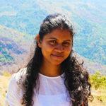Kanchana Damayanthi