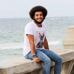 Adel Yousry