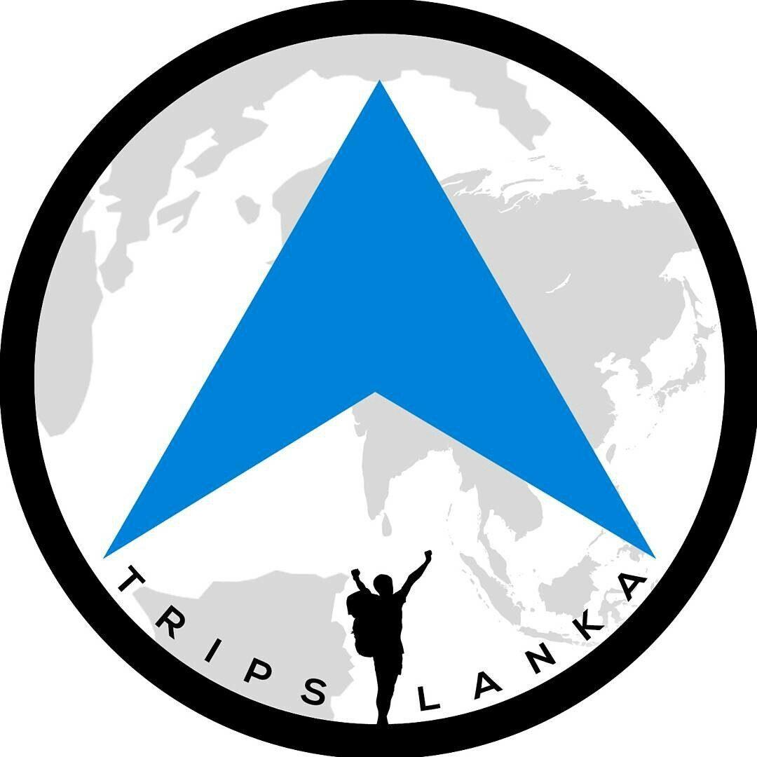 Trips Lanka
